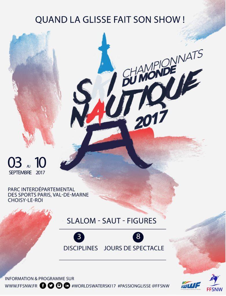 Affihe mondiaux ski nautique mai 2017 781x1024