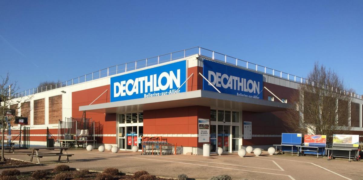 Decathlon 3