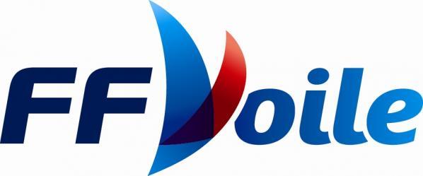 Logo ffvoile