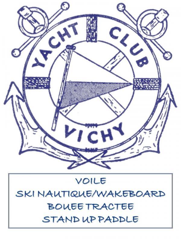 Logo ycv activites 2